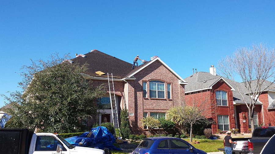 Portfolios Archive Roofing Amp Siding Contractor