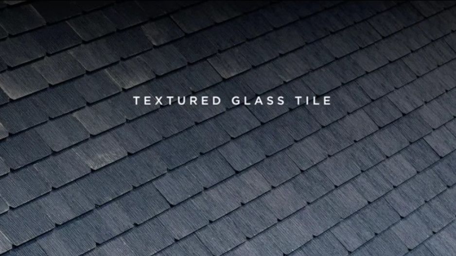 tesla s new solar roof tiles for homes roofing siding contractor. Black Bedroom Furniture Sets. Home Design Ideas